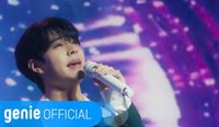 TaeHo (IMFACT) - 'Tell Me' (Teaser1)