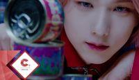 EPEX - 'Do 4 Me' M/V Teaser 1