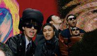 Epik High - 'Face ID (ft. GIRIBOY, Sik-K, JUSTHIS)' Official MV