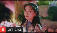 [MV] BOL4 - 'Butterfly Effect'