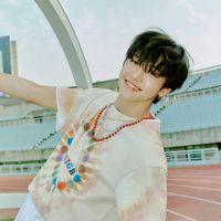 NCT JaeMin