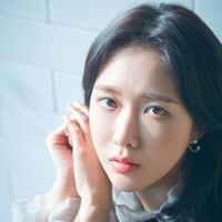 Cho YiHyun