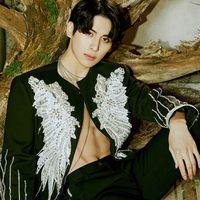SF9 Yoo TaeYang