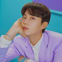 Highlight Yoon Doojoon