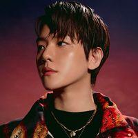 EXO BaekHyun