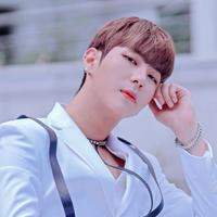 JaeUn