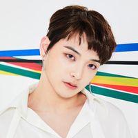 KyungHeon