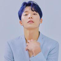 Ok JinWook