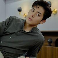 Kim DongJun