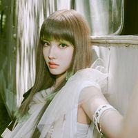 STAYC Yoon