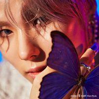 WonHyuk