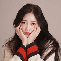 Park SoYeon