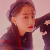 NaHyun