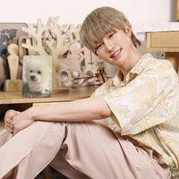 JinSeo