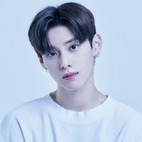 Woo KyungJun