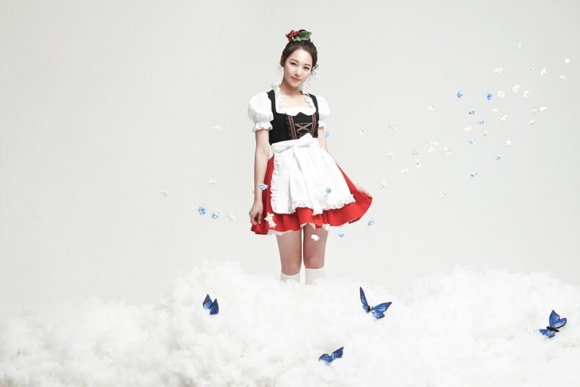 jeon_so_min1