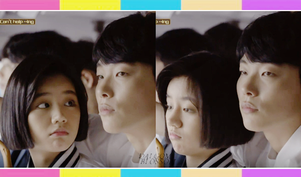 JTBC TVN DRAMA 2015