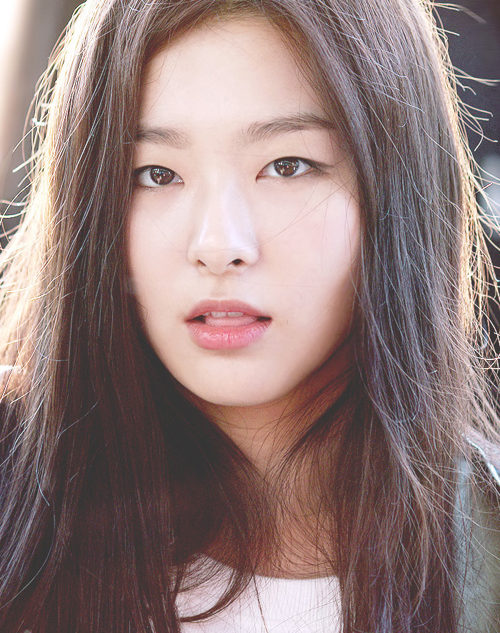 The 10 Most Beautiful Idol Faces Of 2015 • Kpopmap