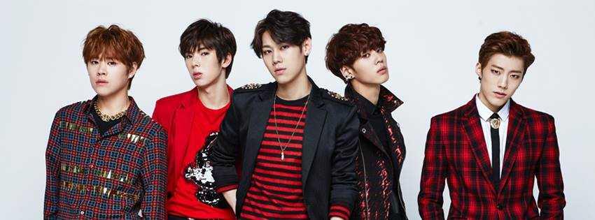 Resultado de imagen de rookie kpop