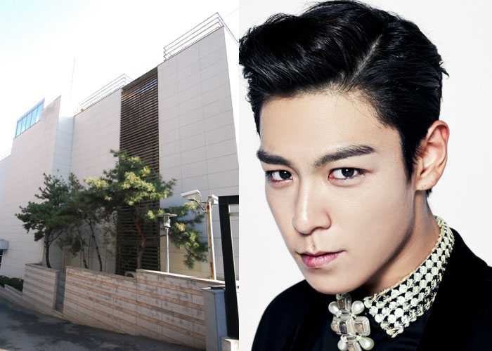 top  idol investors idol rich