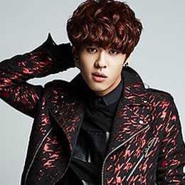 ung-jae-IMFACT-Profile