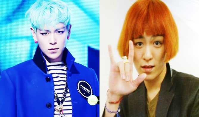 double life idols