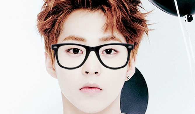 exo glasses