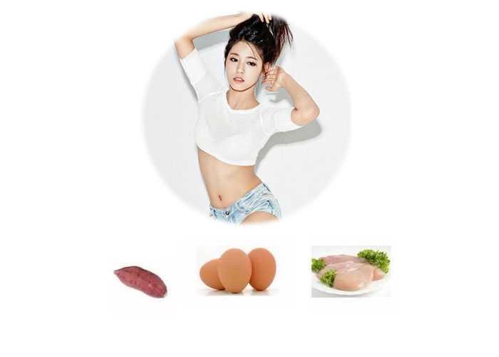 Images of so sexy AOA Seolhyun!!!
