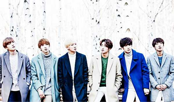 snuper ideal types 2016