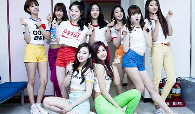 BEST 9 Girl Groups Covering Girls' Generation Choreography