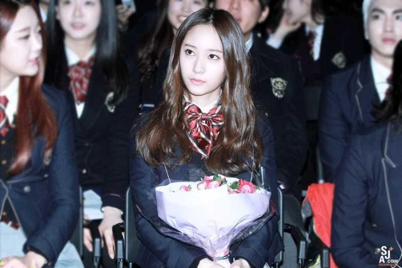3 Art High Schools That Teenage Idol Students Attend | Kpopmap