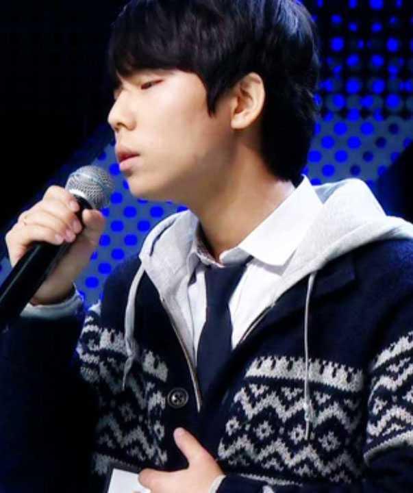 jugn-seunghwan