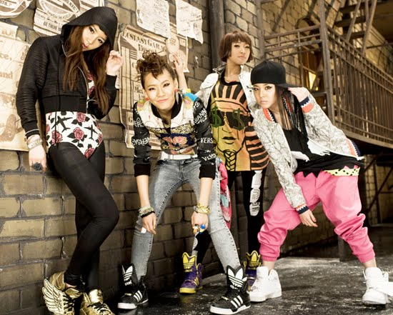 2NE1, 2NE1 minzy, cl, dara, bom, minzy, minzy leaving, minzy yg, yg entertainment, 2ne1 members, 2ne1 fire, fire, 2ne1 song, kpop 2ne1, kpop minzy