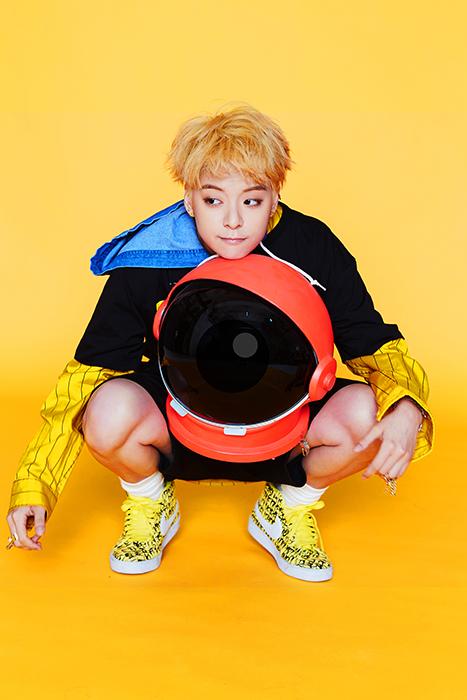 kpop, kpop foreign member, foreign member, fx, amber fx, amber, kpop amber, amber american, american kpop idol, kpop idol