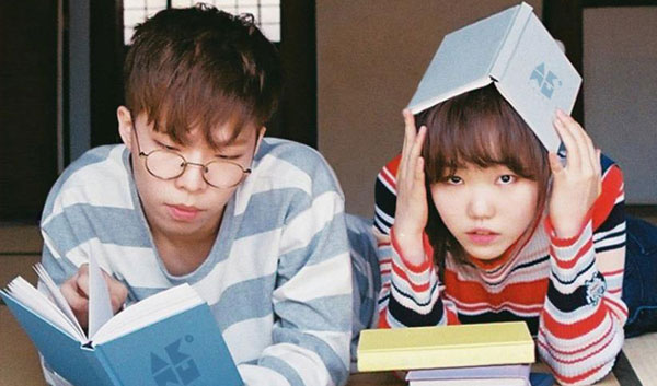 akmu, yg akmu, yg akmu comeback, kpop comeback, kpop akmu comeback, 2016 kpop comeback, akdong musician, akdong musician comeback, akdong musician puberty, akmu puberty, akdong musician teaser, akmu teaser, akmu welcome home, akmu welcome home comeback, akmu welcome home teaser