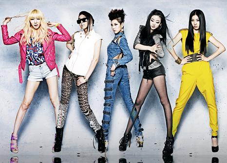 brave girls, brave girls 2016, brave girls members, brave entertainment, kpop brave girls, kpop girls, kpop girl group, kpop members, kpop