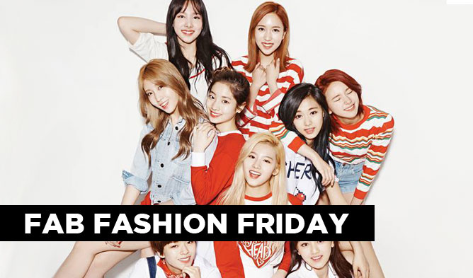 twice, kpop twice, jyp twice, twice comeback, twice cheer up, twice outfit, kpop fashion, kpop twice outfits, twice outfits, kpop fashion, fashion friday, kpopmap fab fashion friday