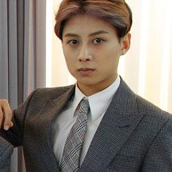 dam entertainment, dam entertainment boy group, dam entertainment apl, kpop, kpop apl, apl profile, kpop apl profile, seoin, seoin profile, j-no, j-no profile, hyuk profile, apl hyuk profile, tin, tin profile, kpop tin