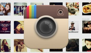 K-Pop Idols on Instagram 2016: Usernames to Follow | Kpopmap
