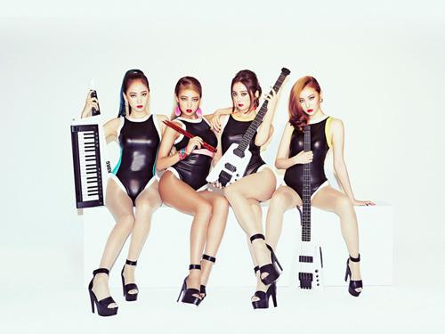 Wonder girls, wonder girls members, wonder girls 2016, wonder girls debut, jyp, jyp girl group, kpop girl group, sohee, sunye, sunmi, hyuna, yubin, yeeun, hyerim, wonder girls comeback, wonder girls 2016, wonder girls reboot