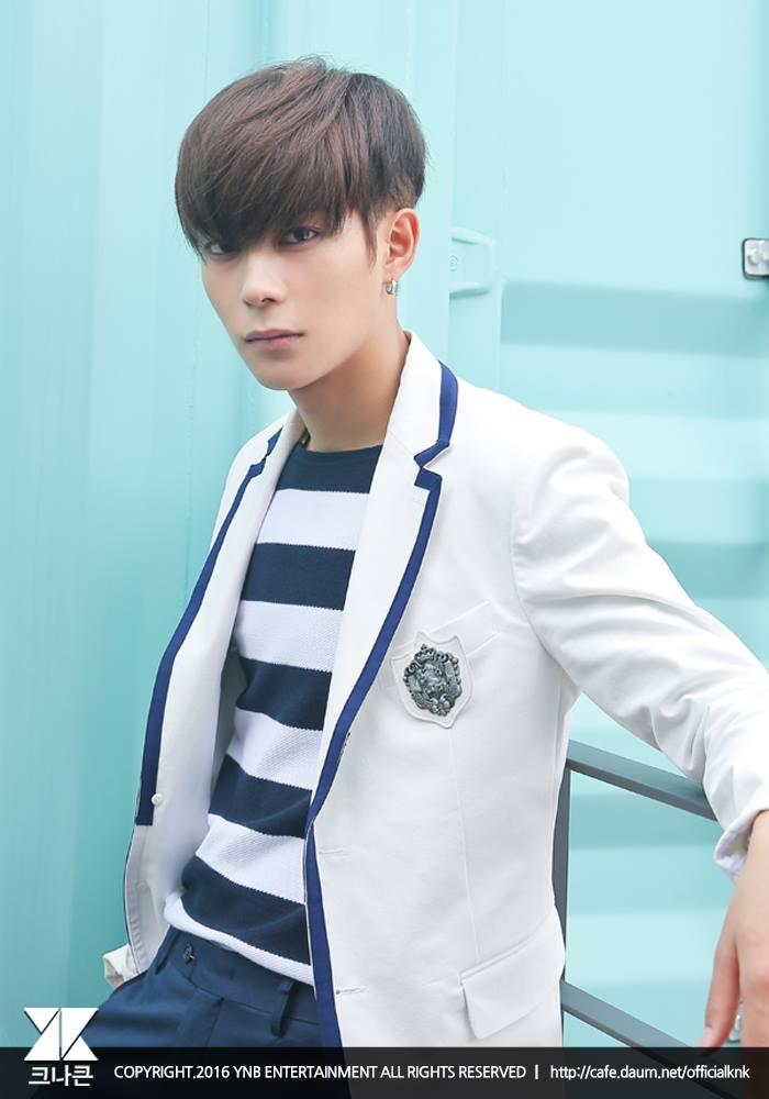 knk, knk comeback, knk 2016, knk comeback 2016, knk awake, knk awake mv, knk awake teasers, knk awake photoshoot