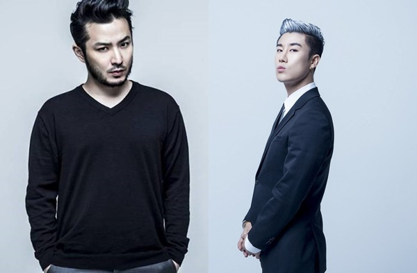 The Different K-Pop Styles of the Top Korean Hip Hop Labels