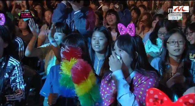 dream concert, dream concert 2016, dream concert 2015, dream concert performances, dream concert fandom, dream concert lights, dream concert fan colors, dream concert fan lights, dream concert red velvet