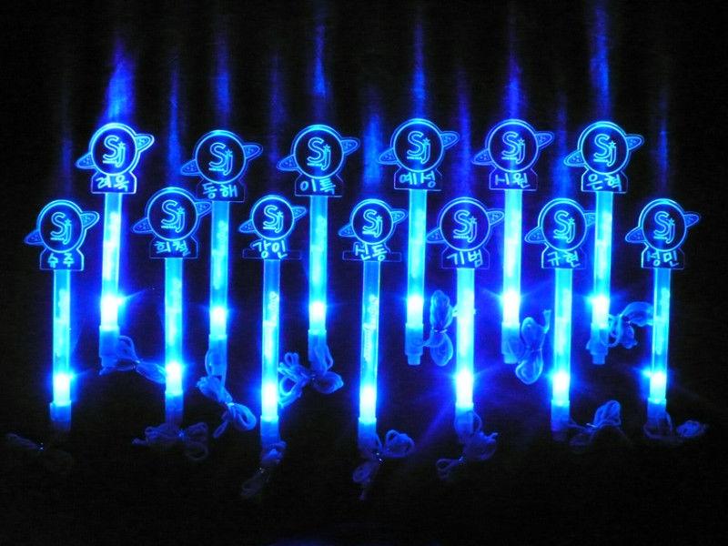 dream concert, dream concert 2016, dream concert 2015, dream concert performances, dream concert fandom, dream concert lights, dream concert fan colors, dream concert fan lights, dream concert super junior