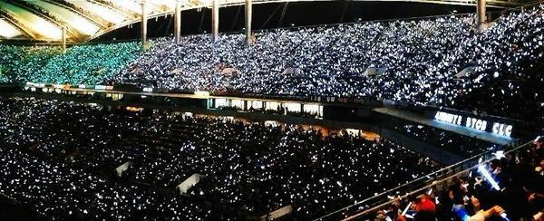 dream concert, dream concert 2016, dream concert 2015, dream concert performances, dream concert fandom, dream concert lights, dream concert fan colors, dream concert fan lights, dream concert exo