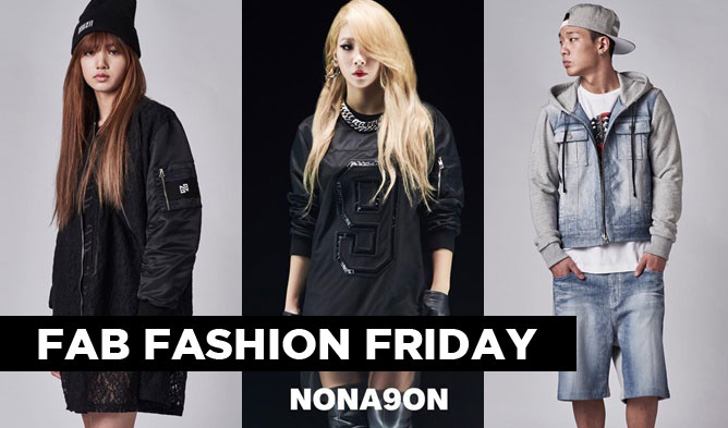 kfashion, kpop fashion, yg fashion, kpop yg fashion, ikon fashion, 2ne1 fashion, cl fashion, ikon fashion, nonagon,nona9on, nonagon fashion, yg nonagon, yg nona9on, yg lisa