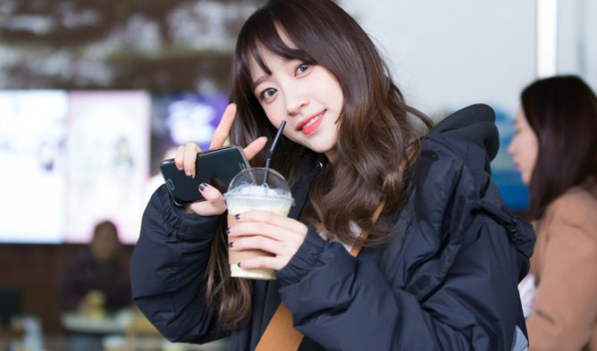 kpop, kpop idols, kpop girl groups, kpop girl idols, girl idol list, girl group list, twice nayeon, iu, suzy, mamamoo wheein, lovelyz mijoo, dal shabet subin, red velvet yeri, exid hani