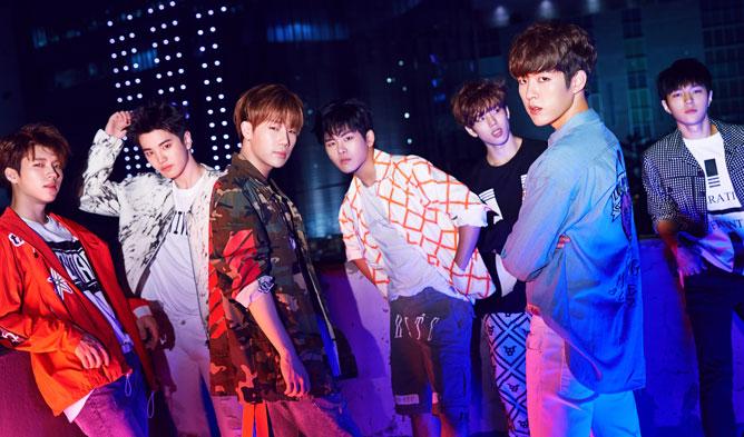 infinite, kpop infinite, infinite dance, kpop infinite dance, kpop infinite choreography, infinite choreography, kalgunmu, kpop kalgunmu, kalgunmu idol groups, infinite kalgunmu