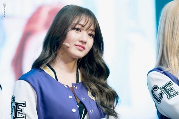 kpop idols, kpop, 1997 kpop idols, twice birthdays, twice jihyo, twice jihyo birthday