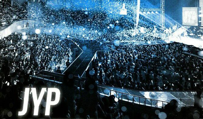 jyp nation, jype, jyp entertainment, jyp concert, kpop concert 2016, kpop summer concert, kpop 2016 concert, jyp 2016, jyp summer concert 2016, jyp nation concert lineup, jyp nation concert 2016